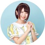 河田 澟PROFILE@twitter